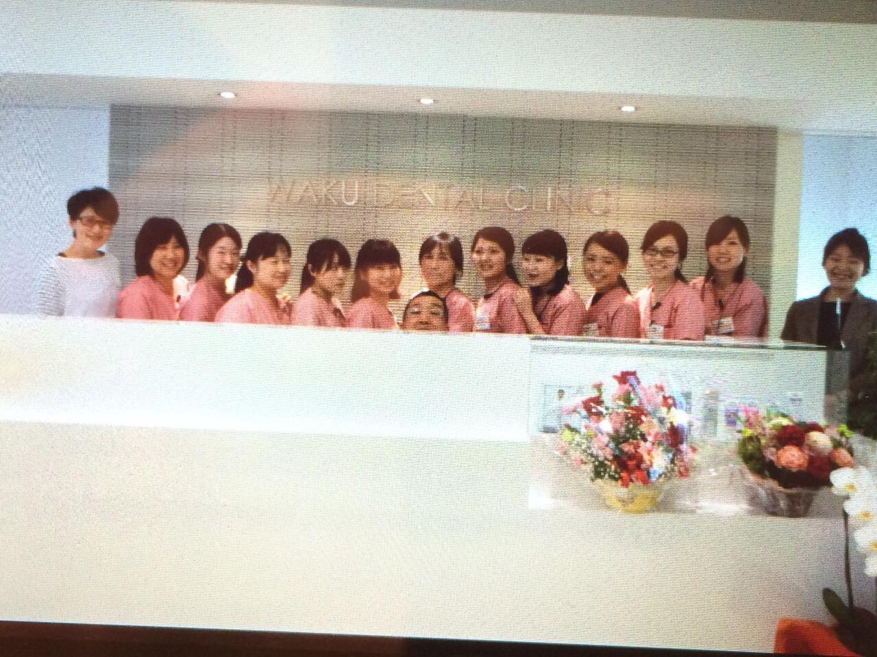 IMG_0916.JPG